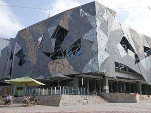 Australian Centre for Moving Images